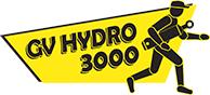 Hydro 3000