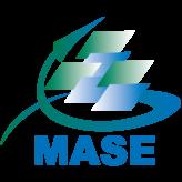 entreprise-certifiee-mase-aude-hydraulique